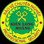 Công ty TNHH Bảo vệ Kiên Long Hoàng